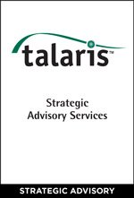 Cherry Tree provided Talaris with Strategic Advisory Services