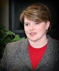 Liz O'Neill