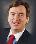 Jim Dolan