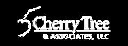 Cherry Tree & Associates